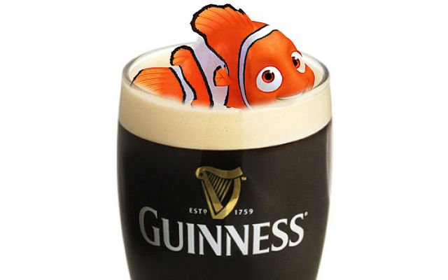 Of isinglass and other fine additives or is that a fish for Fish bladder in beer